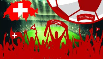 June 17th : Support the Swiss National Team @ Grand Hyatt